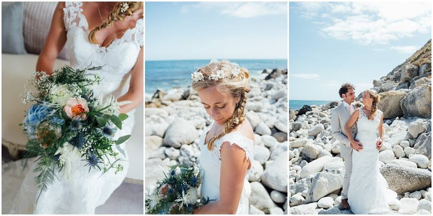 Coastal Bride - A Facebook Group you NEED to be apart of!