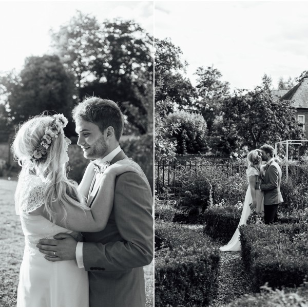 Do you want natural wedding photographs?