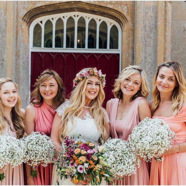 Wedding Planning 003 // Bride Tribe