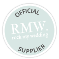 Rock My Wedding London Wedding Photographer