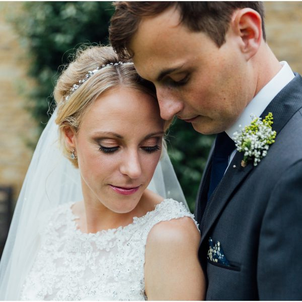 The Tythe Barn Wedding, Carolyn and Andrew | Oxford Wedding Photographer