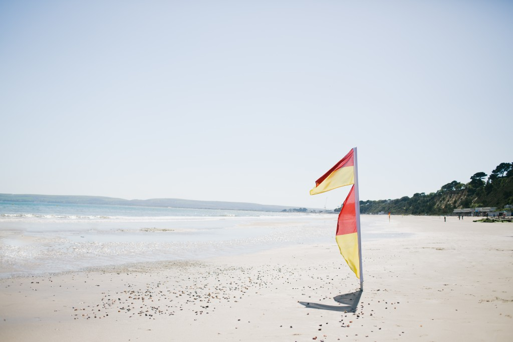 beach-101