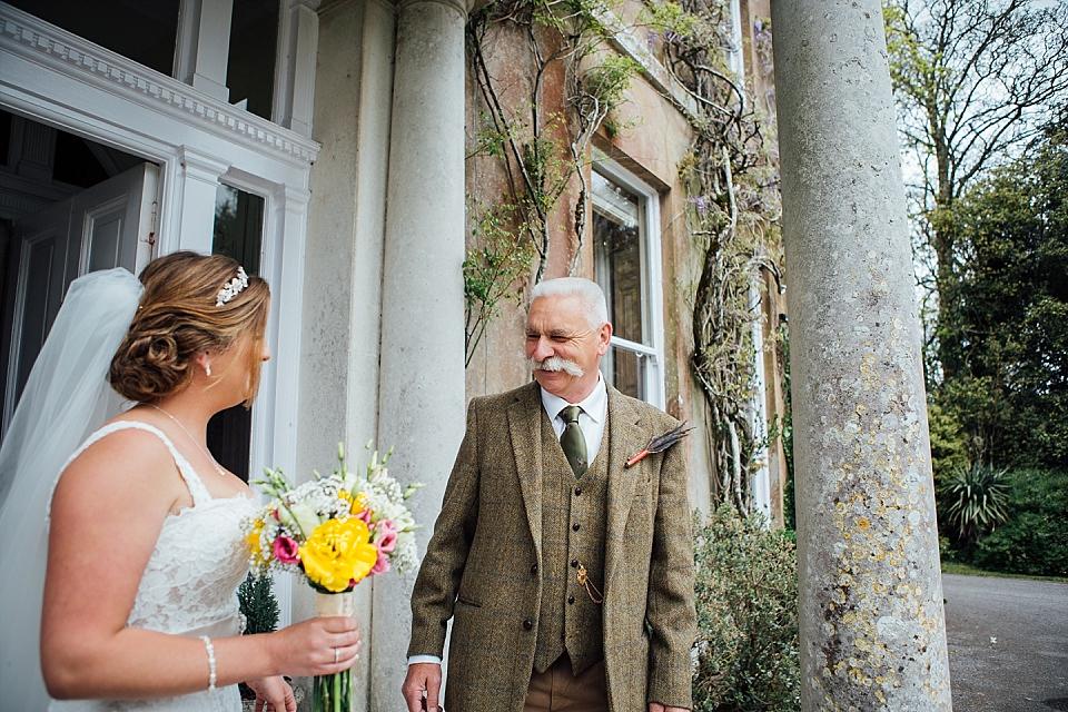 Mr and Mrs Rushton-189