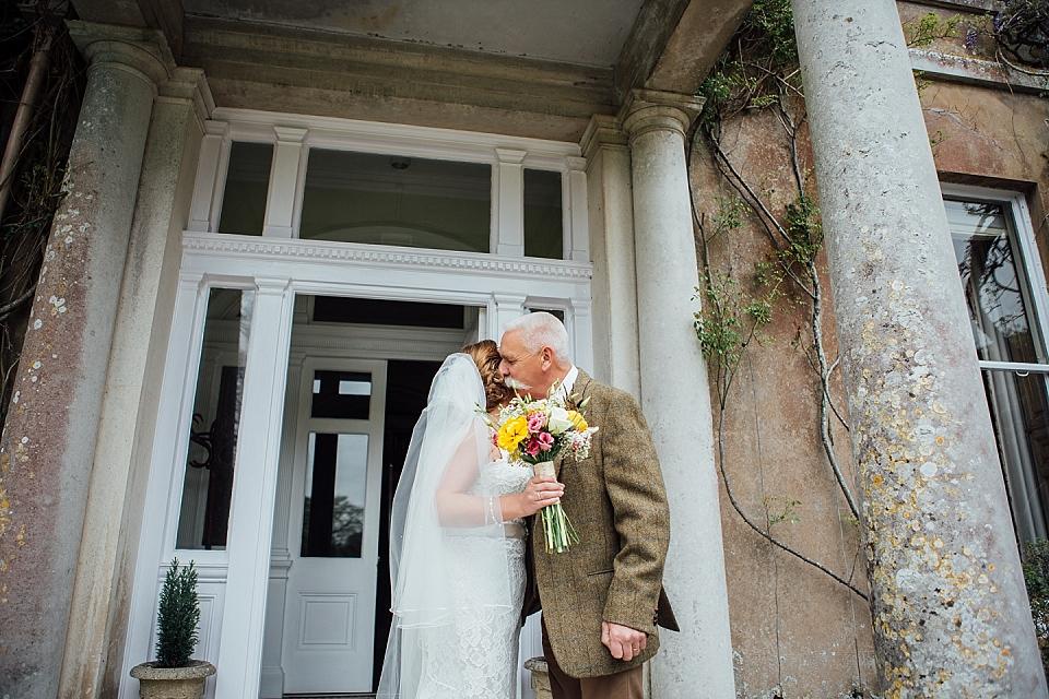Mr and Mrs Rushton-193