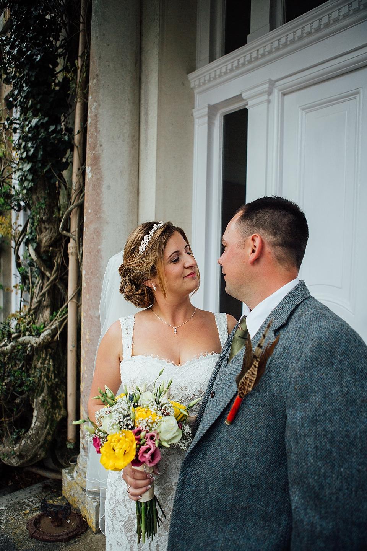 Mr and Mrs Rushton-366