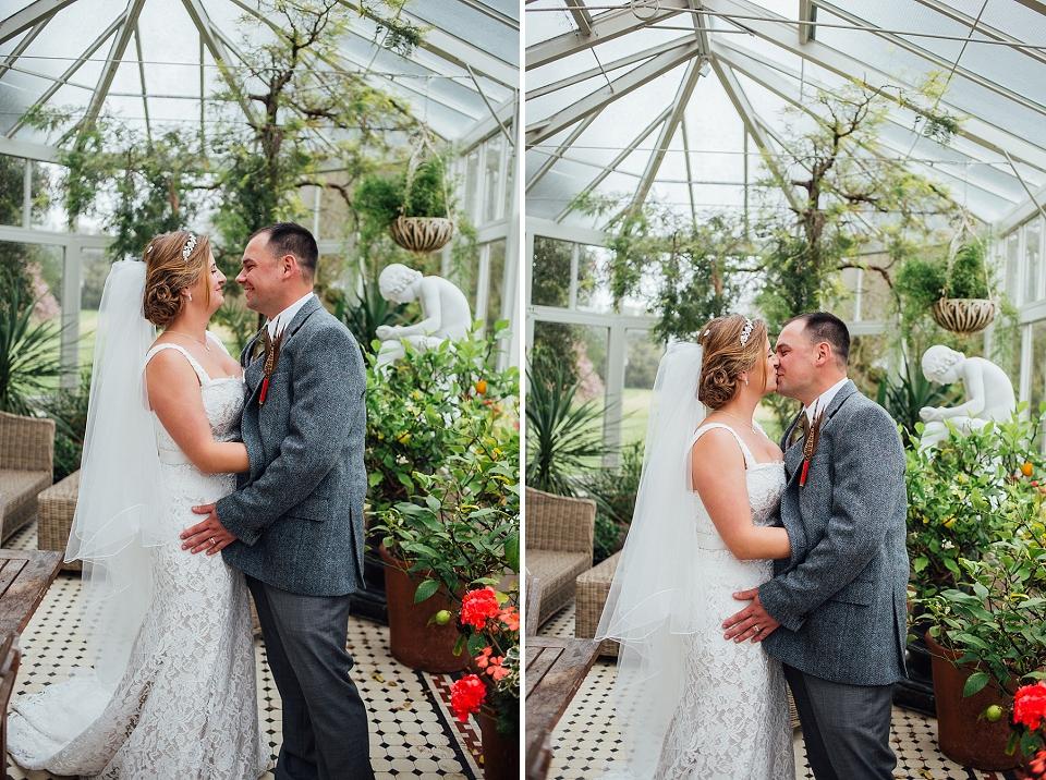 Mr and Mrs Rushton-373