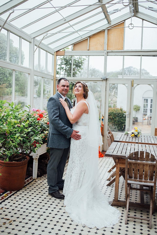 Mr and Mrs Rushton-382