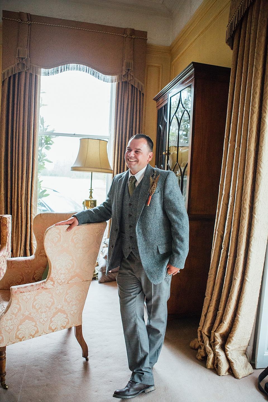 Mr and Mrs Rushton-394