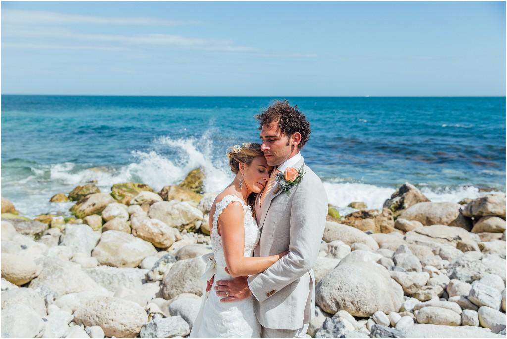 Mr and Mrs Van Winkel-567