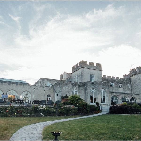 Friday Favourites  Top 3 Favourite Wedding Venues this year