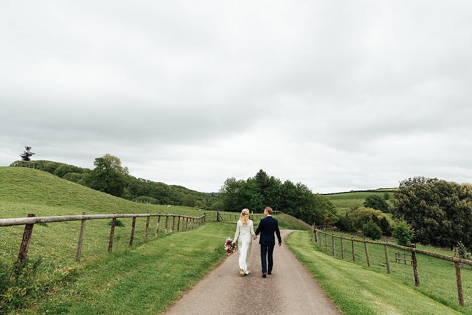 Wedding Kate and Matt-316