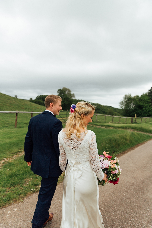 Wedding Kate and Matt-322