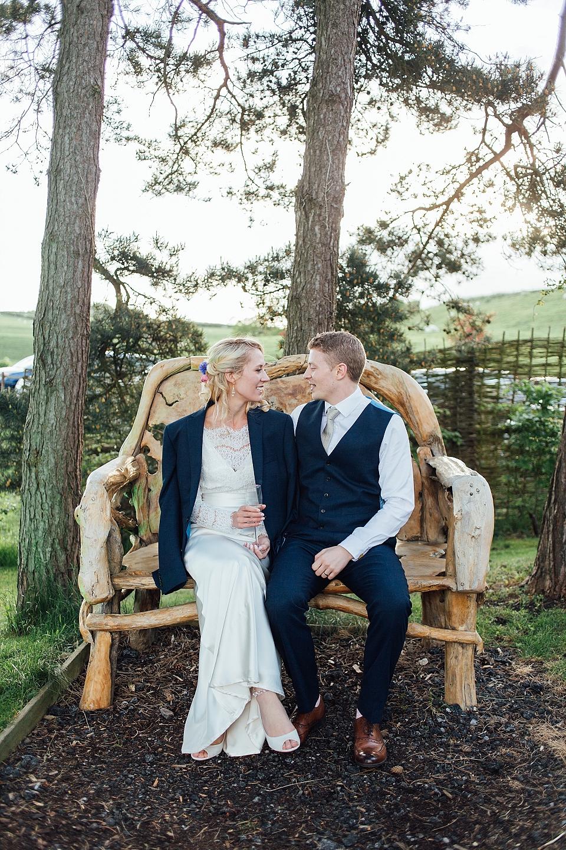 Wedding Kate and Matt-583