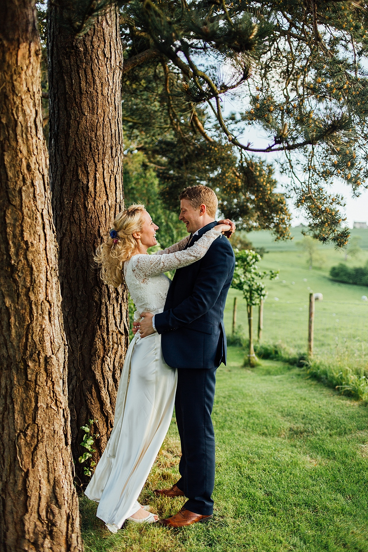 Wedding Kate and Matt-586