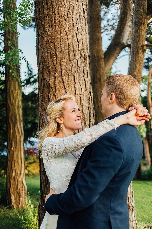 Wedding Kate and Matt-587