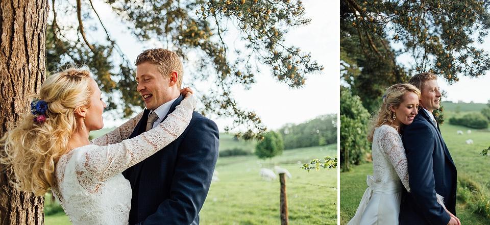 Wedding Kate and Matt-592