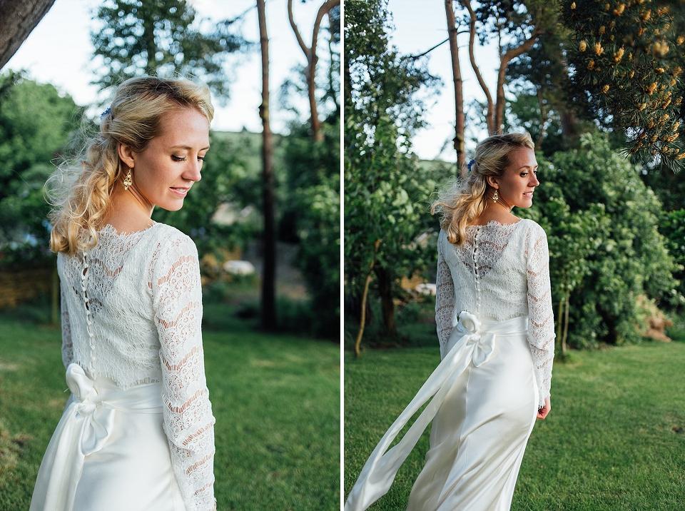 Wedding Kate and Matt-607