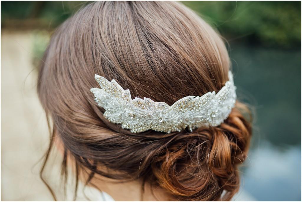 Swan Lake Wedding-259