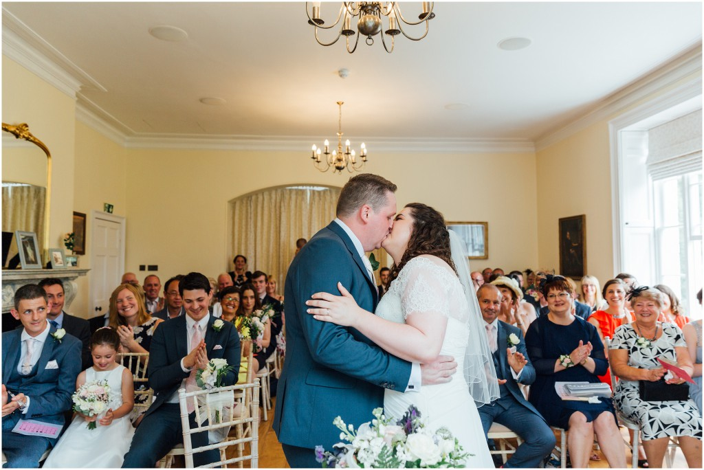 Dan and Sian wedding 2 July 2015-216