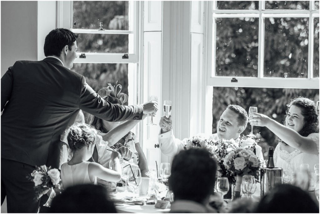 Dan and Sian wedding 2 July 2015-505