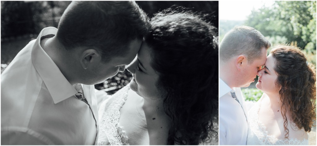 Dan and Sian wedding 2 July 2015-560