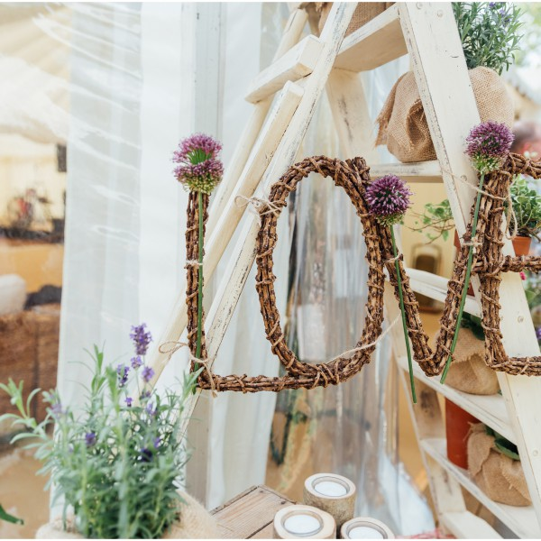 Friday Favourites | Top 3 Favourite Wedding Blogs