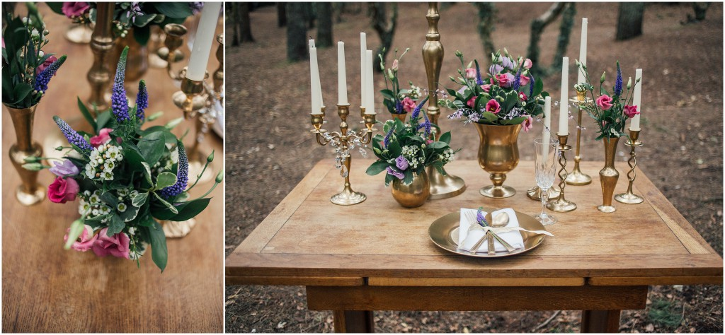 Styled Shoot for Linen and Lace - Charlotte Bryer-Ash Photography-101