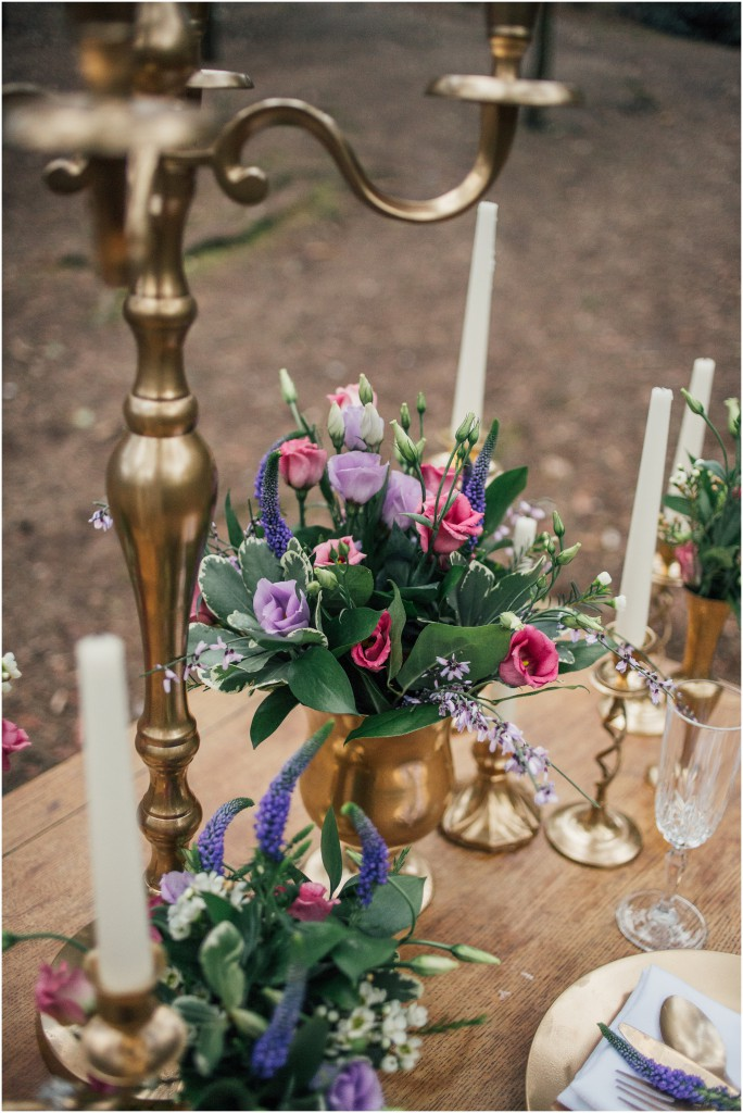 Styled Shoot for Linen and Lace - Charlotte Bryer-Ash Photography-105