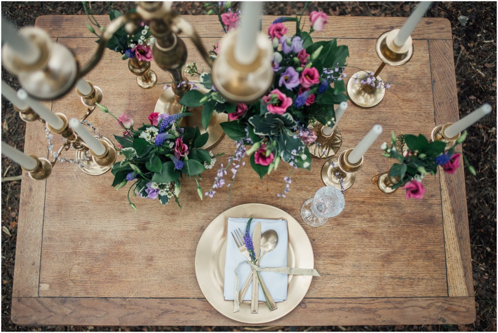Styled Shoot for Linen and Lace - Charlotte Bryer-Ash Photography-113