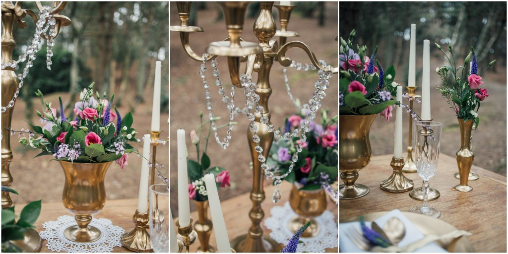 Styled Shoot for Linen and Lace - Charlotte Bryer-Ash Photography-123