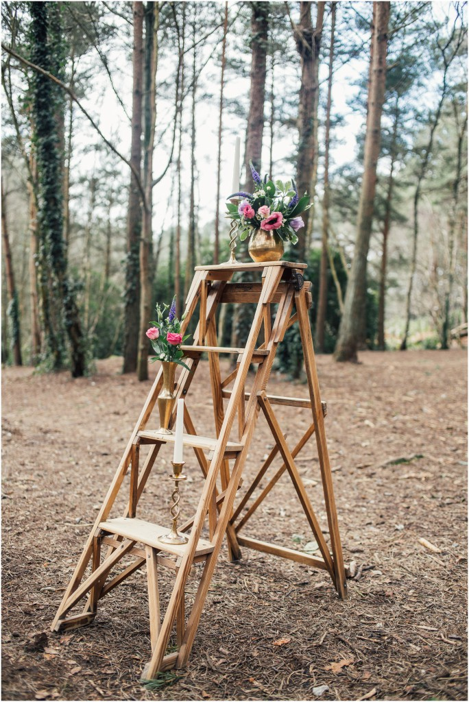 Styled Shoot for Linen and Lace - Charlotte Bryer-Ash Photography-130