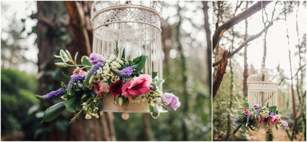Styled Shoot for Linen and Lace - Charlotte Bryer-Ash Photography-139