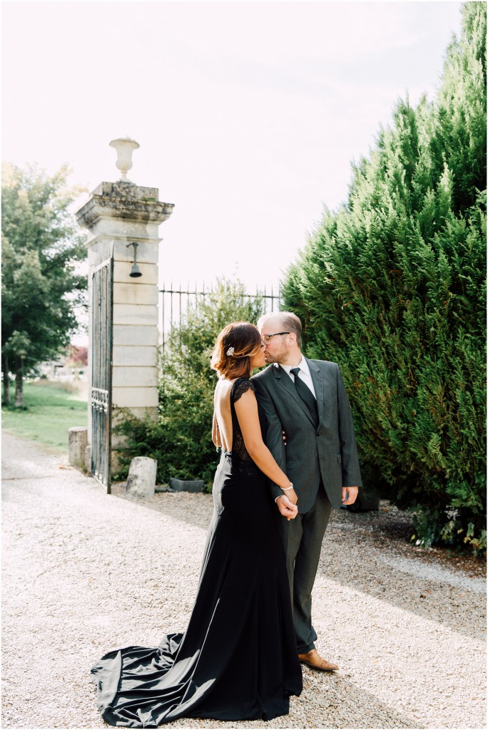 Wedding Photographer - Charlotte Bryer-Ash (193 of 262)