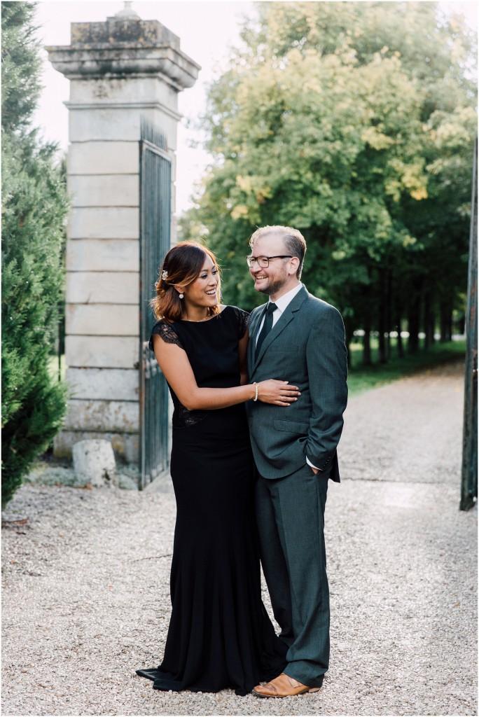 Wedding Photographer - Charlotte Bryer-Ash (196 of 262)