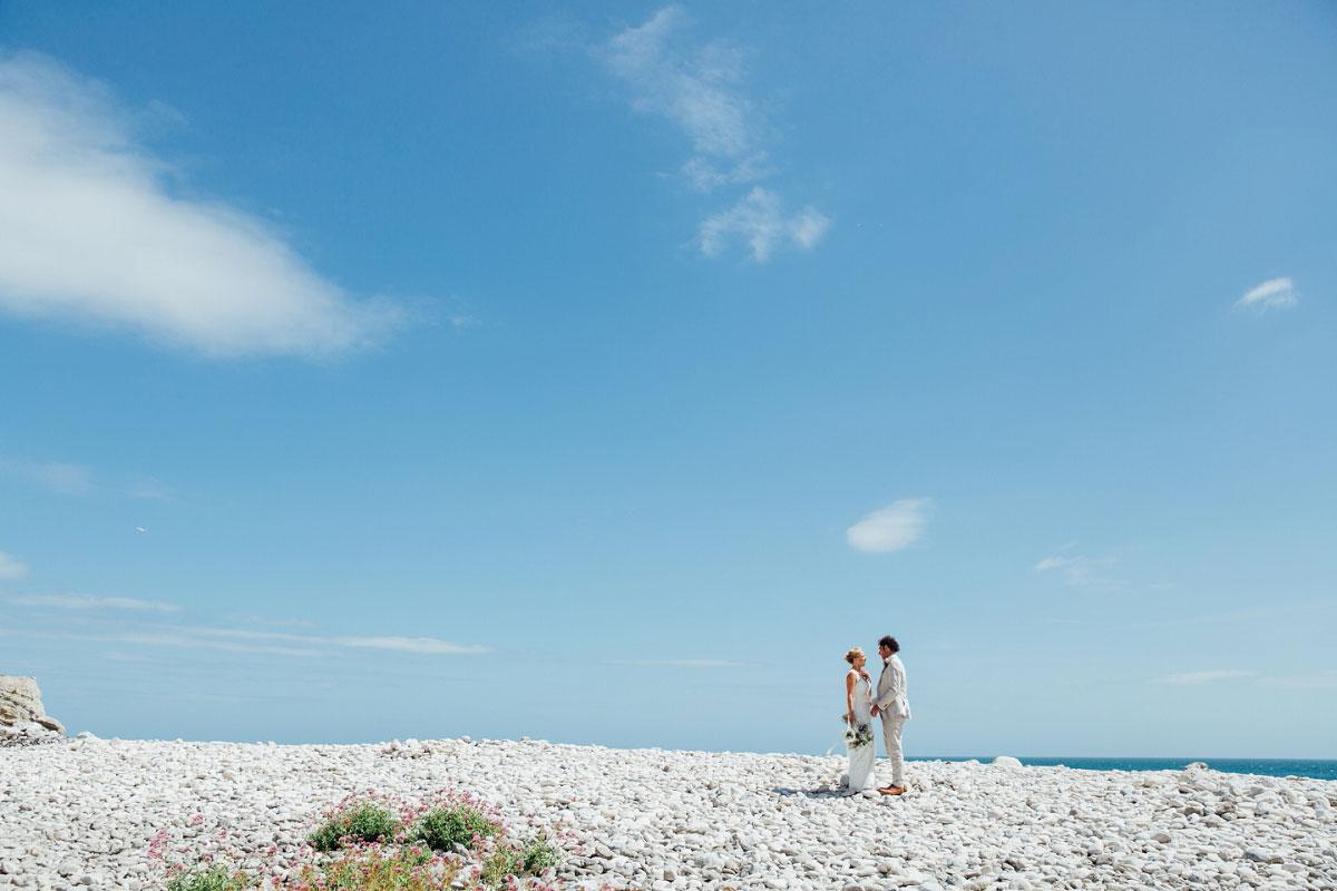 LP_Beach weddings