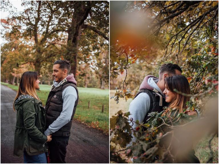 Wimborne Wedding Photographer