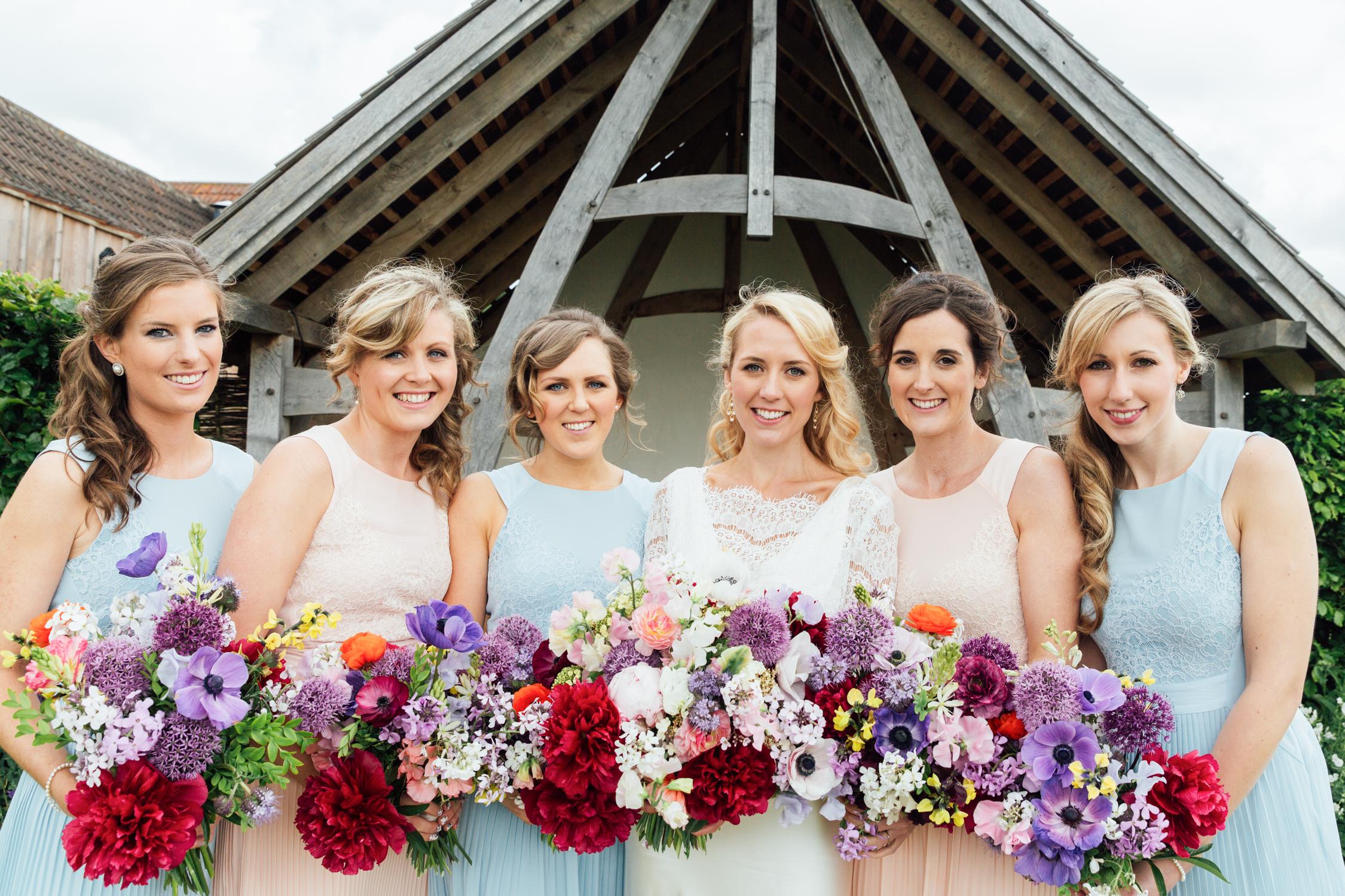 Dorset Wedding Photographer-212