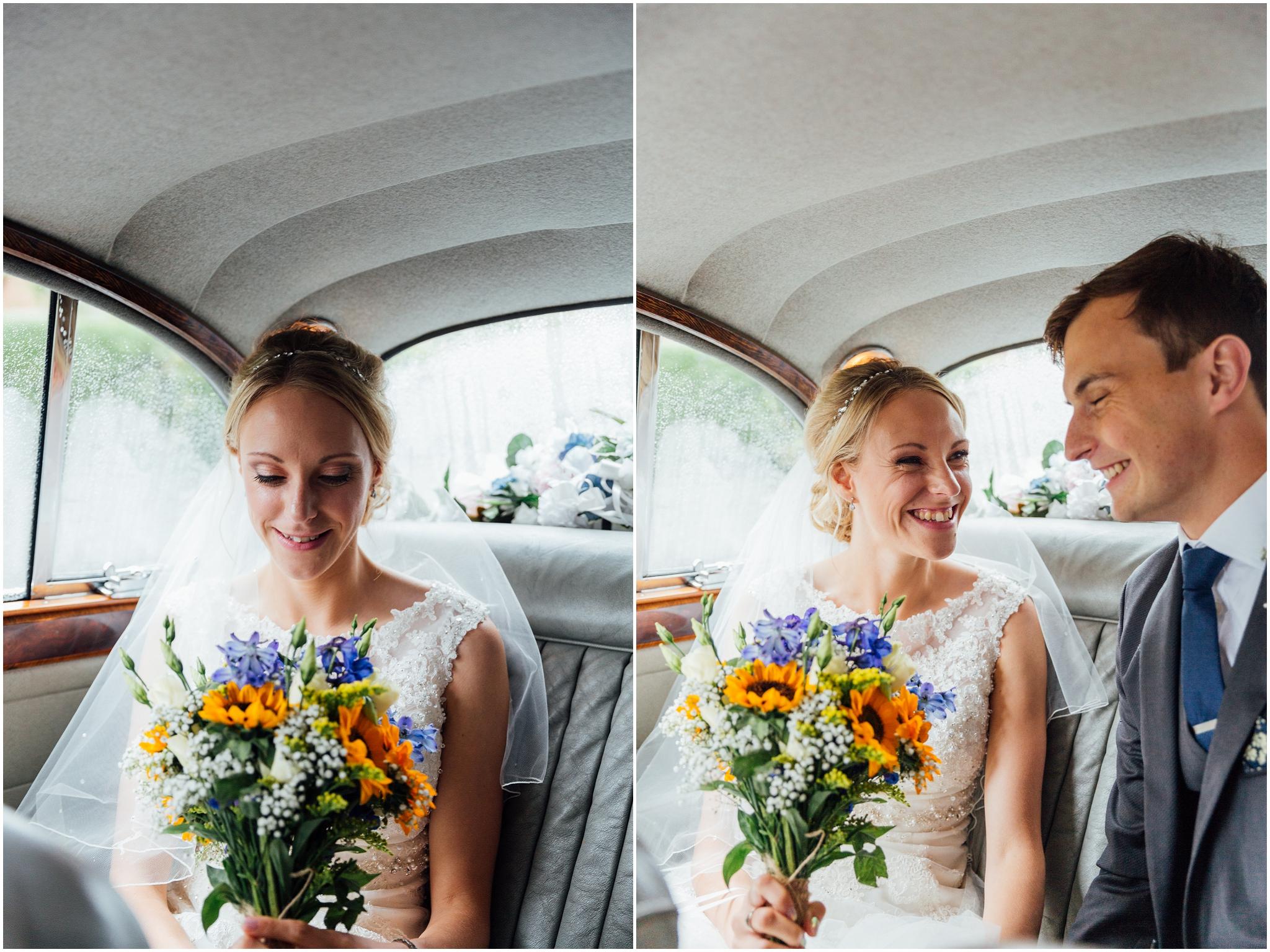 tythe-barn-wedding-353