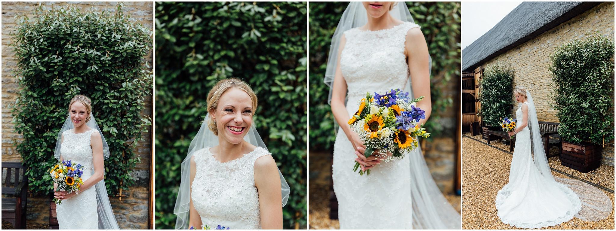 tythe-barn-wedding-485