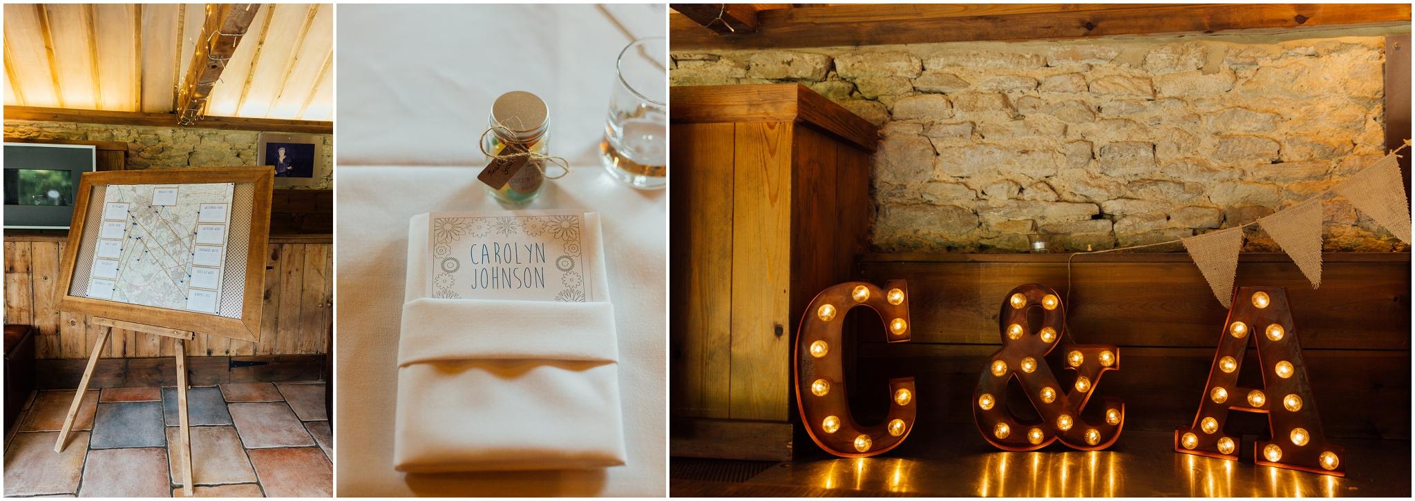 tythe-barn-wedding-533