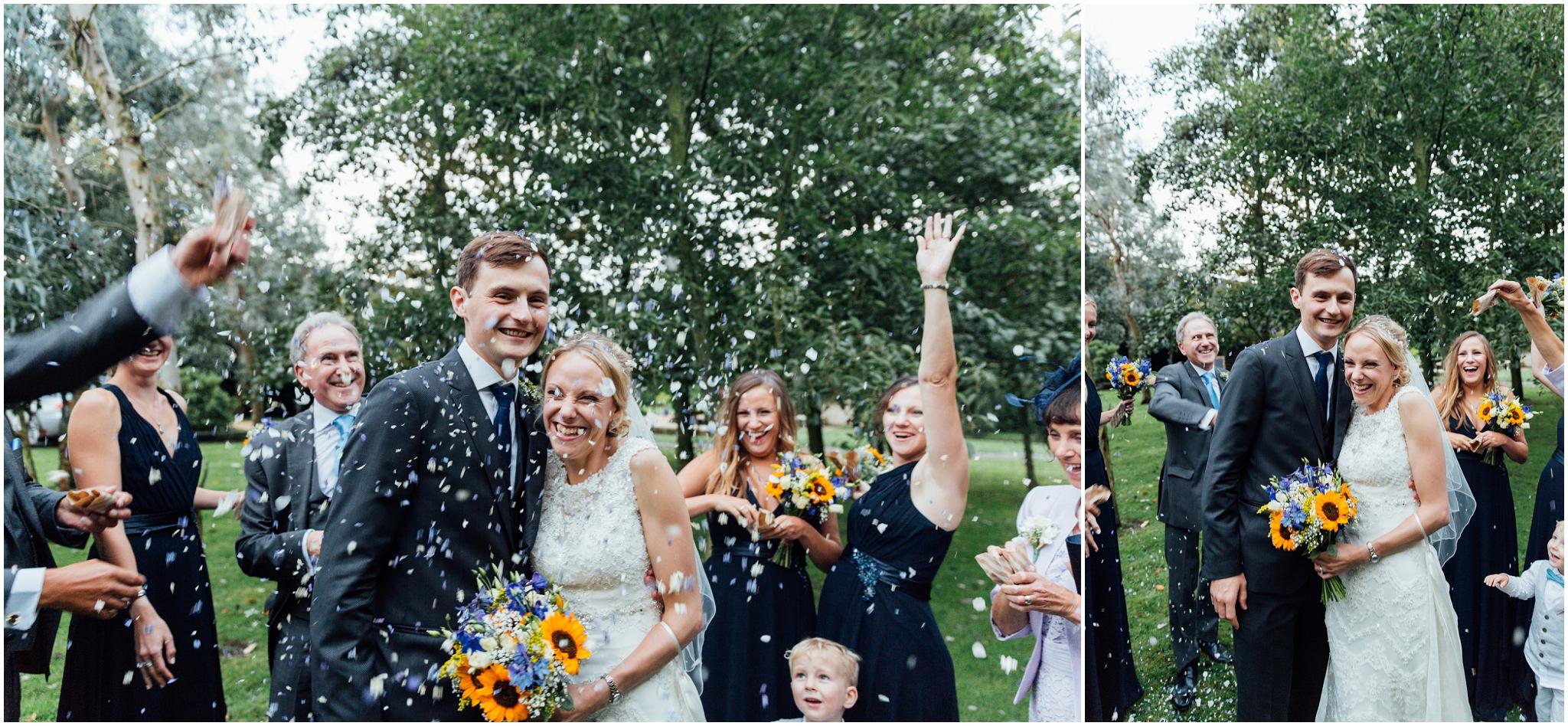tythe-barn-wedding-664