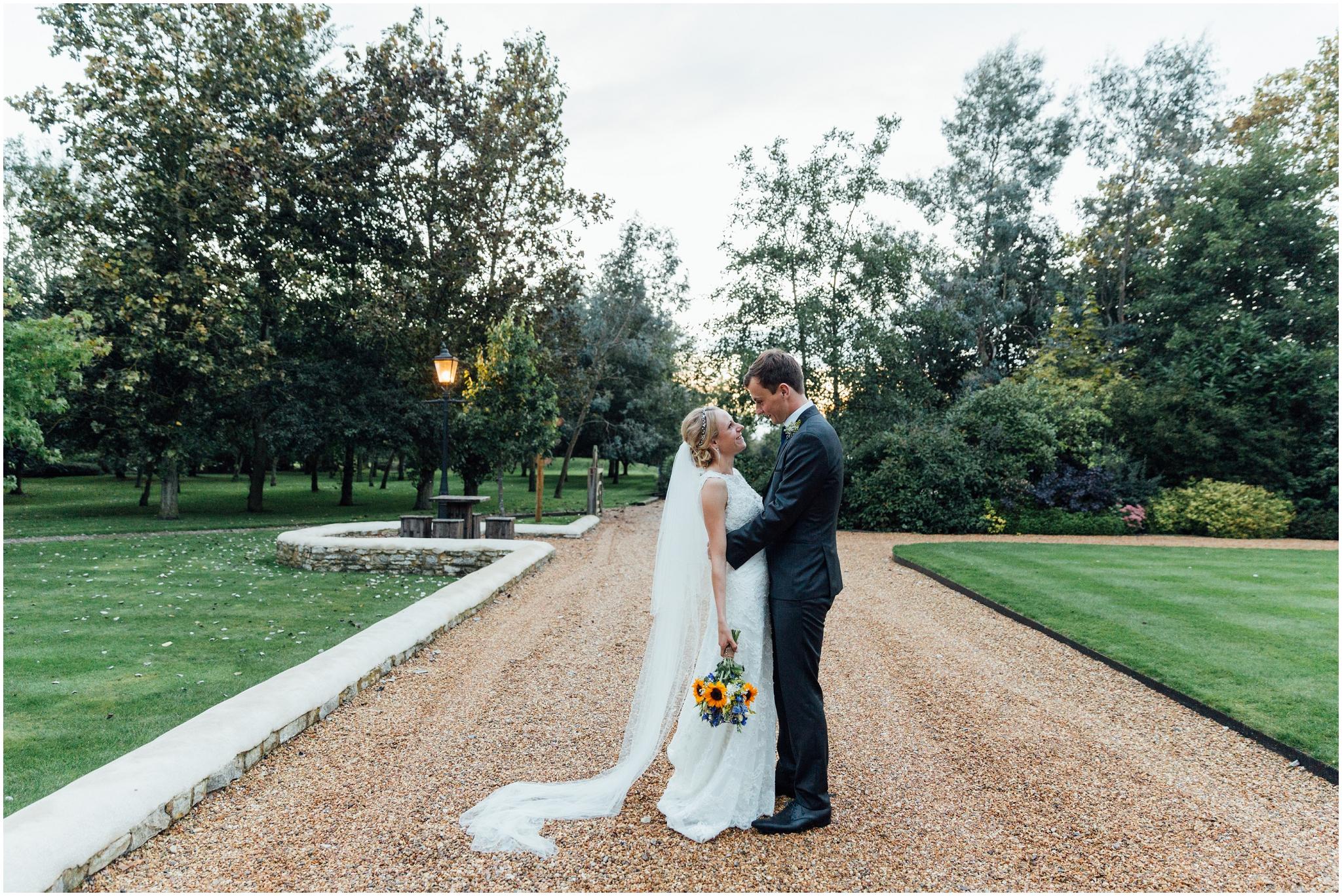 tythe-barn-wedding-690