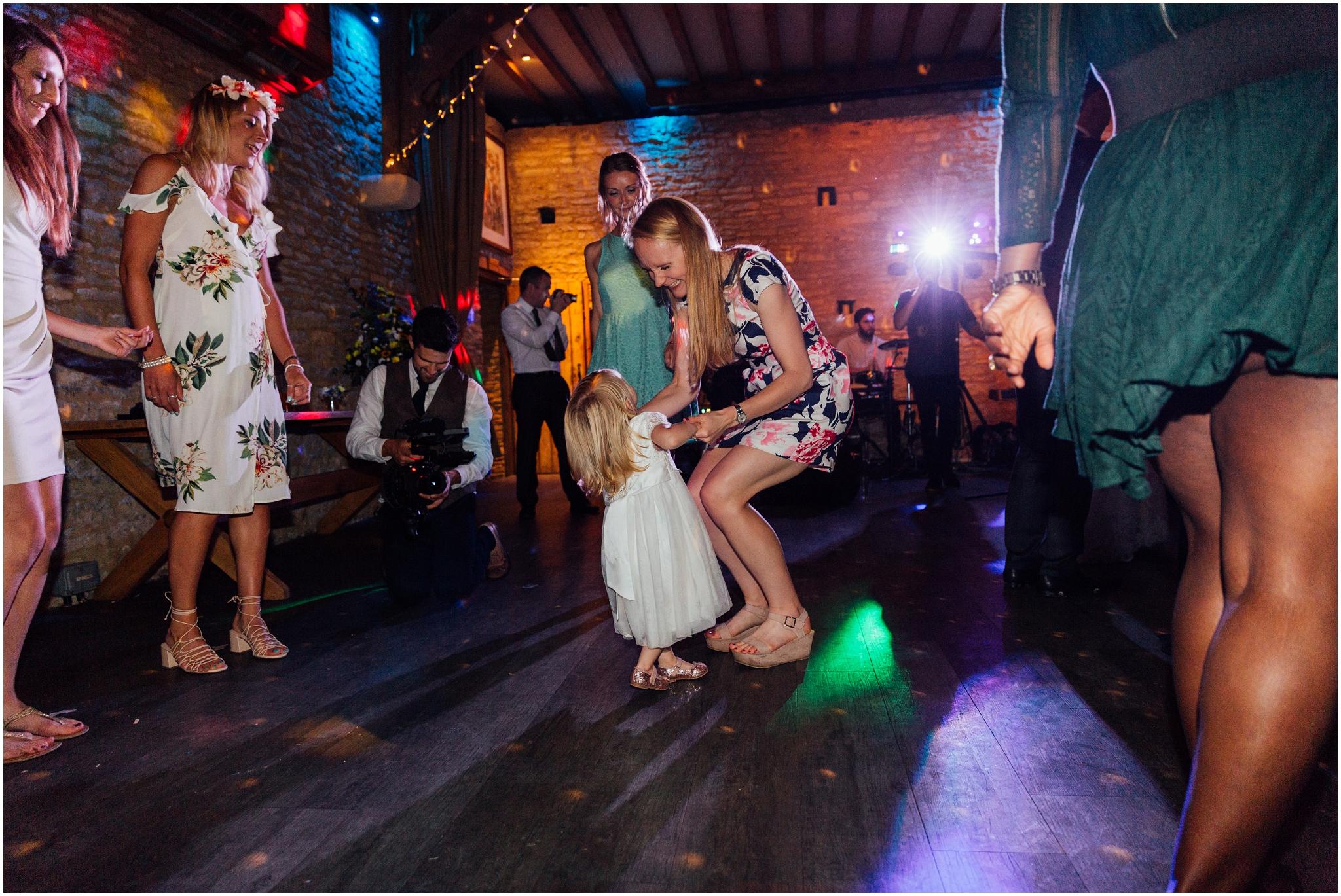 tythe-barn-wedding-737