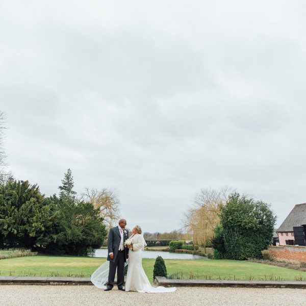 Smeetham Hall Barn Wedding Sneak Peak | Essex Wedding