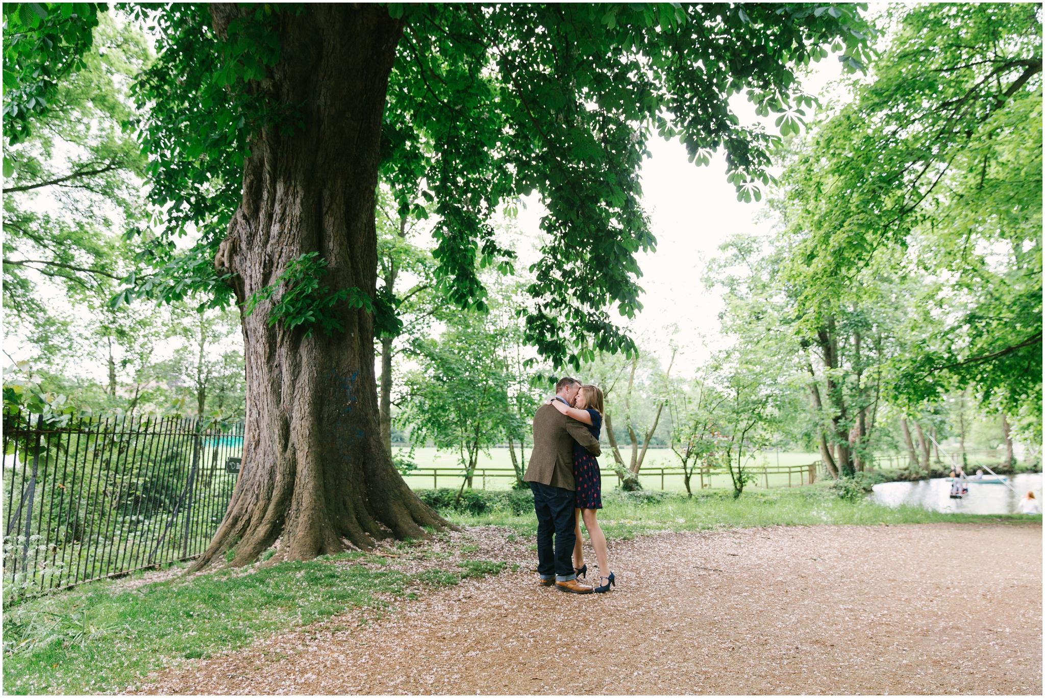 heartwarming couple photographs