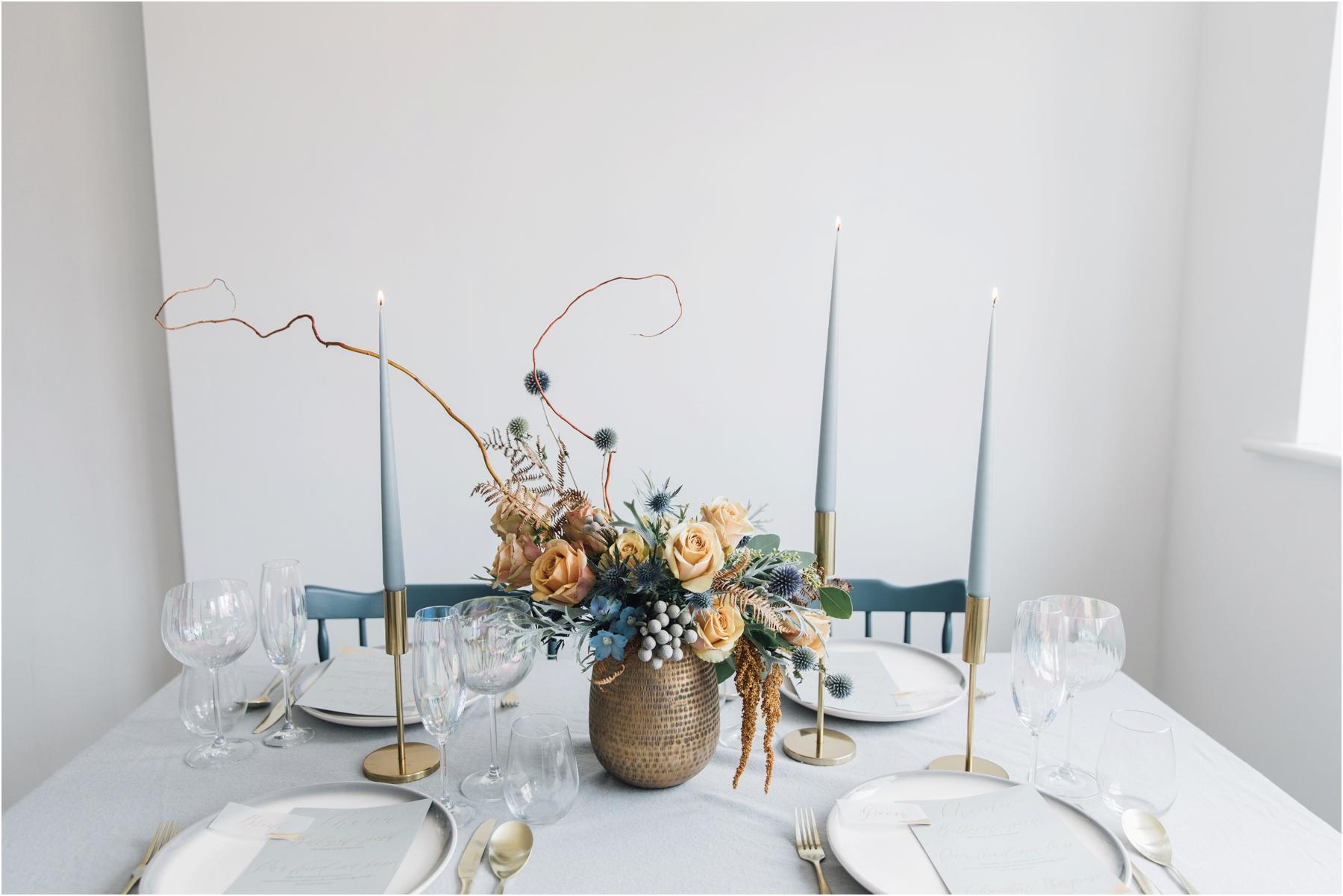 Wedding Photography Branding Imagery